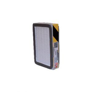 Filtro Hepa H13 300x200x60