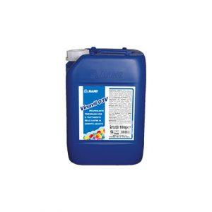 Líquido Emulsionante